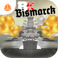 BATTLE KILLER BISMARCK 3D APK