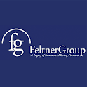 The Feltner Group icon