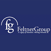 The Feltner Group