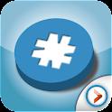 Neoset Finder logo