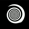 Hypnotize Tablet
