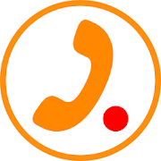 Call Recorder Full: YouRec