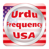 Urdu Channel Usa