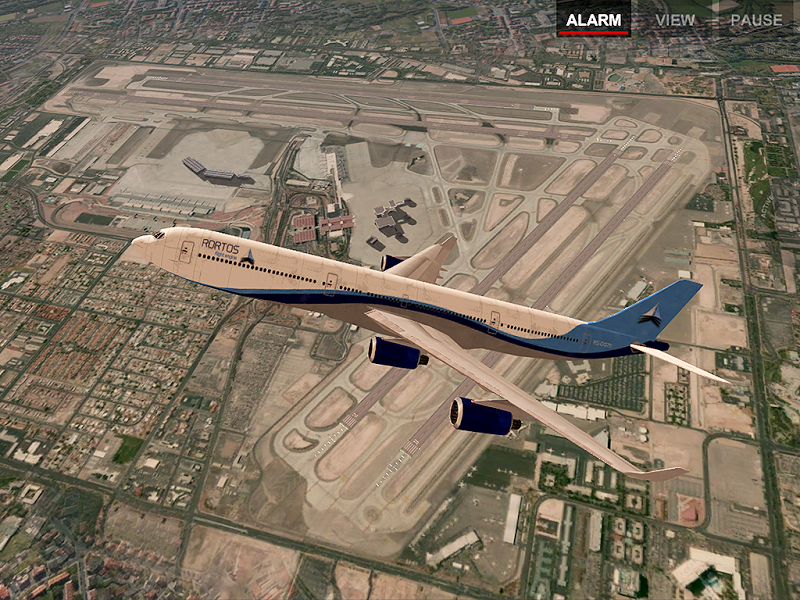 Extreme Landings Pro v1.3.0.1 APK