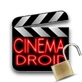 Cinemadroid Full