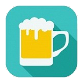 Cervezarium