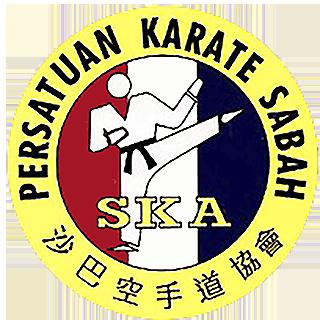 Sabah Karate Association