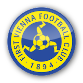 First Vienna FC 1894 APK Icon