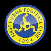 First Vienna FC 1894 APK Icon