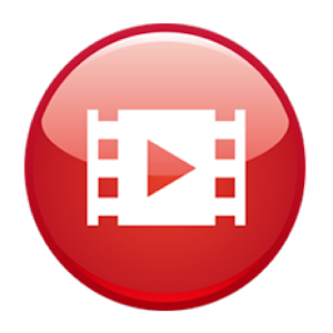 HD Video Player PRO APK