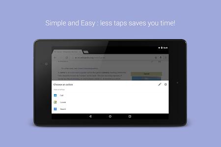 Easy Copy - 1-Tap Copy Paste v1.2.2