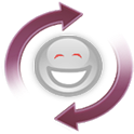 WittyUpdate icon