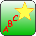 Simple ABC Assessment icon
