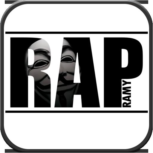 Ramy App 音樂 App LOGO-APP開箱王