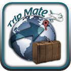 Trip Mate Free icon
