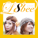 L8'bee [8 -eight-] (sample) icon