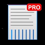 Secure delete Pro