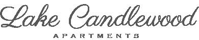 www.lakecandlewoodapts.com