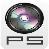 PhotoSkin Pro Editor & Effects
