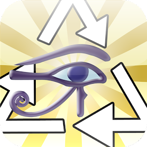 Past Life Regression APK