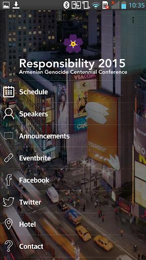 Responsibility2015