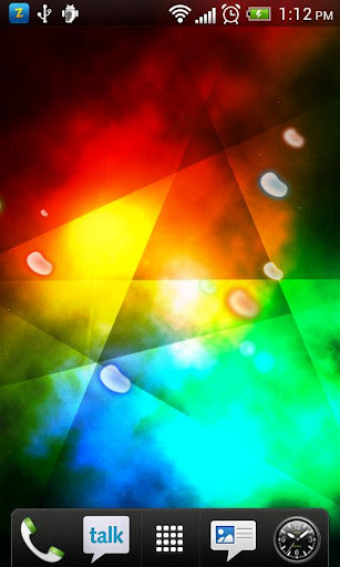 Colorful and magical android screen saver themes free 2 magic jelly beans live wallpaper voltagebd Images
