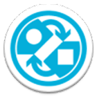 Ứng dụng thêm dấu trên mobile icon
