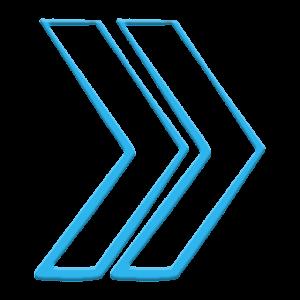 Quickly Notification Shortcuts v2.1.0.0 APK