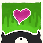 Monster Loves You! 0.9.28 Icon