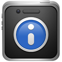 iPhone Notifications icon