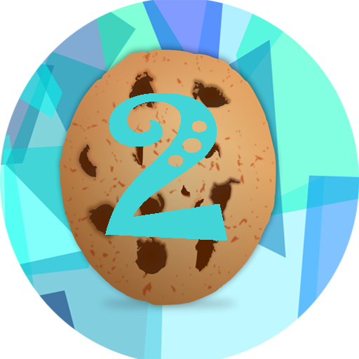 Cookie Moron Test 2 解謎 App LOGO-APP試玩