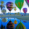 Hot air Balloon Reflections 23.jpg