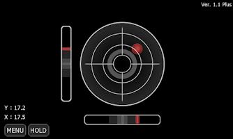 Screenshot of Level Ultimate Plus