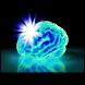 【加速する脳波で集中力UP!】AccelBrain;Beat