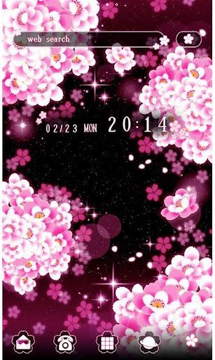 Blossoms of Love Wallpaper 1.0.0 Windows u7528 1