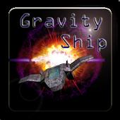 Gravity Ship 3D