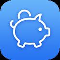 재테크 부자학개론 (재무설계,자산관리,금융,펀드) icon