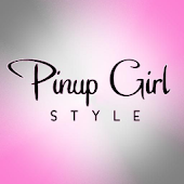 Pinup Girl Style