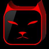 Evil's Pet