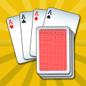 Awesome Triple Video Poker icon