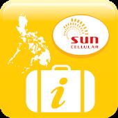 SUN TAP