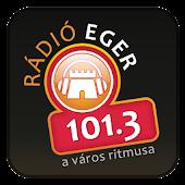 Rádió Eger