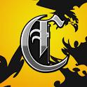 CLINT icon