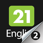 21English Package2