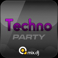 Techno Party by mix.dj 2.4.0