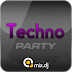 Techno Party by mix.dj