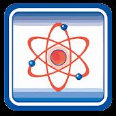 Υπολογισμός μορίων - Έκκεντρο