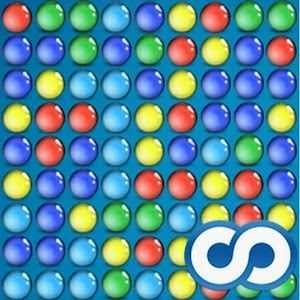 Bubble Shooter for PC and MAC