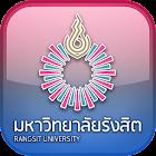 RSU Library icon