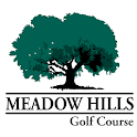Meadow Hills Golf Tee Times icon